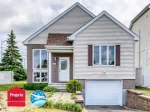 18154856 - Bungalow for sale