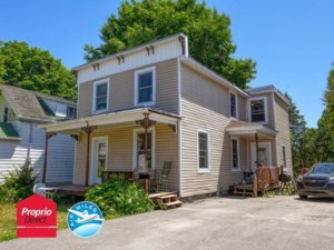 18850502 - Two or more storey for sale
