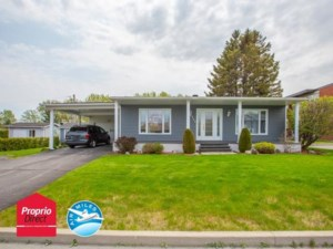 19131906 - Bungalow for sale