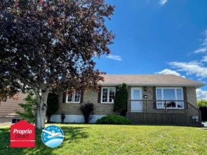 26471738 - Bungalow for sale