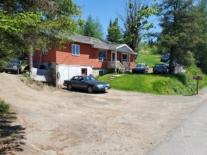 9855042 - Bungalow for sale