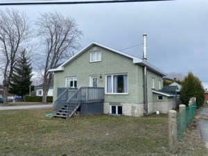 10388191 - Two or more storey for sale