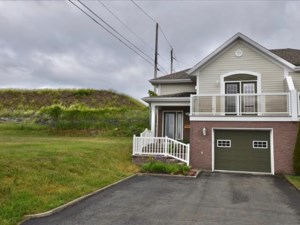 17949657 - Bungalow for sale