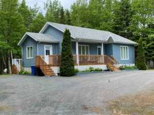 18389190 - Bungalow for sale
