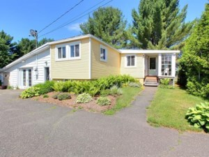 18501935 - Bungalow for sale