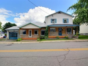 22741259 - Two or more storey for sale