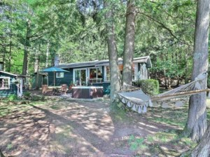 27713215 - Bungalow for sale