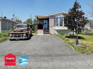10754159 - Bungalow for sale