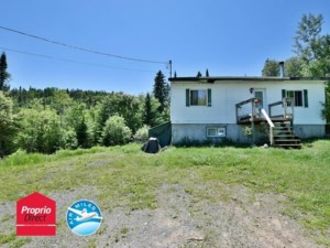 10849669 - Bungalow for sale
