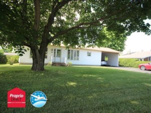 13615166 - Bungalow for sale