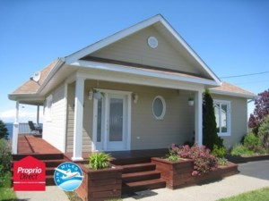13842577 - Bungalow for sale