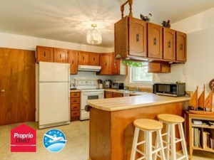 16171154 - Bungalow for sale