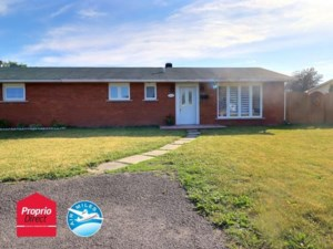 16689063 - Bungalow for sale