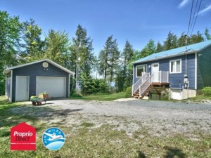 18655304 - Bungalow for sale