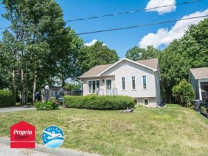 21067598 - Bungalow for sale