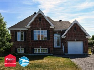 24947324 - Bungalow for sale