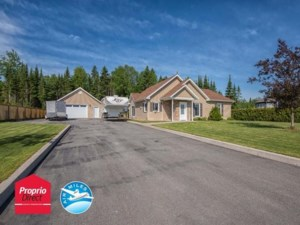 25908974 - Bungalow for sale