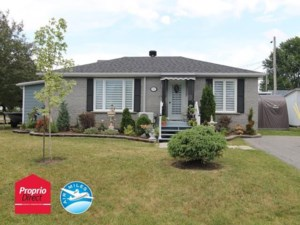 26009807 - Bungalow for sale