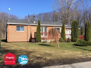 27232221 - Bungalow for sale
