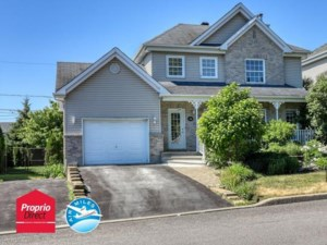 28777167 - Two or more storey for sale
