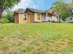 18533172 - Bungalow for sale