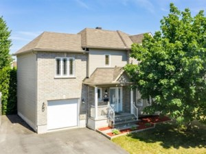 23607113 - Two or more storey for sale