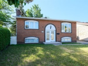 23475801 - Bungalow for sale