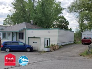 14984220 - Bungalow for sale