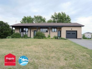 16984084 - Bungalow for sale