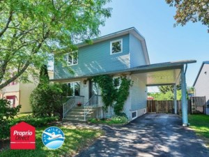 26797091 - Two or more storey for sale