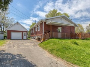27692574 - Bungalow for sale