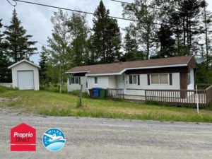 9090942 - Mobile home for sale
