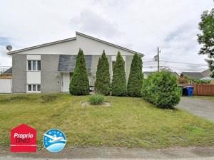 9298519 - Bungalow-Semi-detached for sale