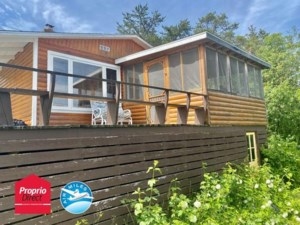 9736245 - Bungalow for sale