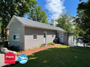 10397770 - Bungalow for sale