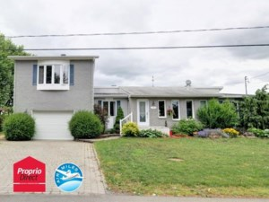 10466442 - Bungalow for sale