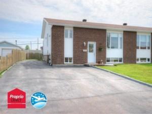 12777506 - Bungalow-Semi-detached for sale