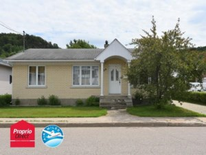 13071461 - Bungalow for sale