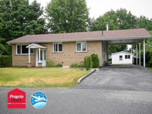 15325676 - Bungalow for sale