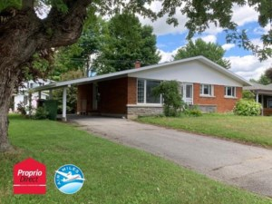 16928107 - Bungalow for sale