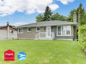 16949456 - Bungalow for sale