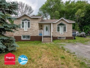 18031391 - Bungalow for sale