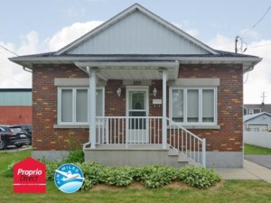 18696200 - Bungalow for sale