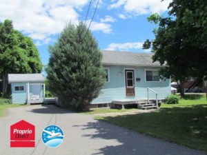 18921781 - Bungalow for sale