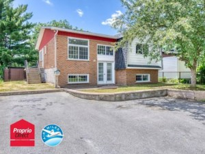 19668866 - Bungalow for sale