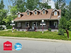 20468443 - Bungalow for sale