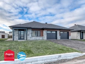 20791971 - Bungalow for sale