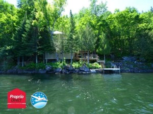 21873792 - Two or more storey for sale