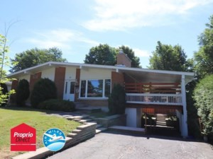 21921660 - Bungalow for sale