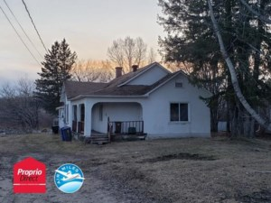 22166821 - Bungalow for sale